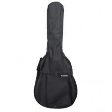 Чехол для акустической гитары «Вестерн» EMUZIN ЧГ-41, EMUZIN, ЧГ-41