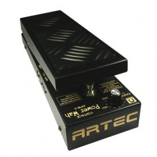 Педаль эффектов ARTEC Vintage Power wah APW-3