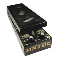 Педаль эффектов ARTEC Dual Mode Whish wah APW-7