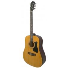 Гитара акустическая Emio SW-180 N, Emio, SW-180 N