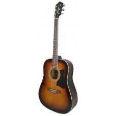 Гитара акустическая Emio SW-180 VS, Emio, SW-180 VS