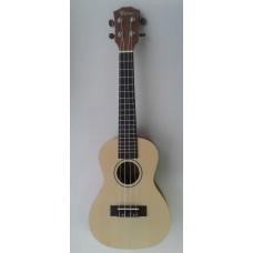 Укулеле (гавайская гитара) НХ-002