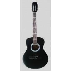 Гитара акустическая Emio SWT-100 BK