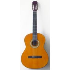 Гитара классическая Emio SC-100 NL