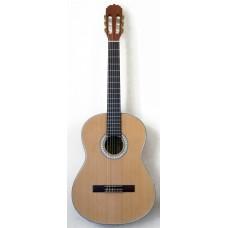 Гитара классическая Emio SC-120 NST