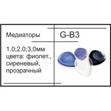 Медиатор DADI G-B3