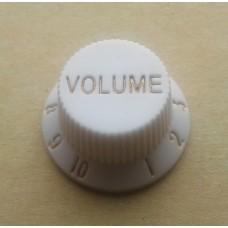 Ручка volume strat KB 06