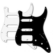 Накладка для электрогитары stratocaster ST-200
