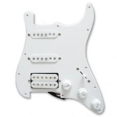 Накладка для электрогитары stratocaster ST-221