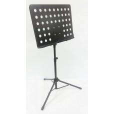 Пюпитр оркестровый MS-205