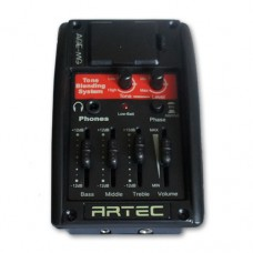 Темброблок активный ARTEC AGE-MG