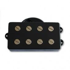 Звукосниматель для бас гитары MusicMan BP-013