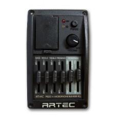 Темброблок активный ARTEC HT-MC