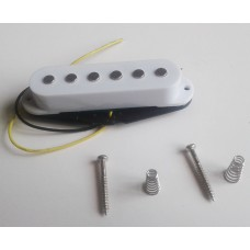 Звукосниматель для электрогитары Single Bridge PU 03