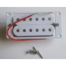 Звукосниматель для электрогитары Humbucker PUM 05