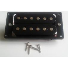 Звукосниматель для электрогитары Humbucker PUM 06
