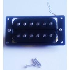 Звукосниматель для электрогитары Humbucker PUM 08