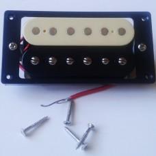 Звукосниматель для электрогитары Humbucker PUM 09