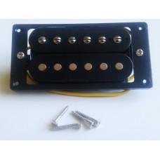 Звукосниматель для электрогитары Humbucker PUM 10