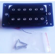 Звукосниматель для электрогитары Humbucker PUM 11